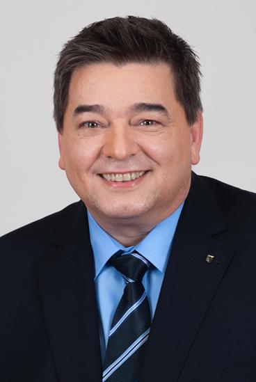 Werner Arndt