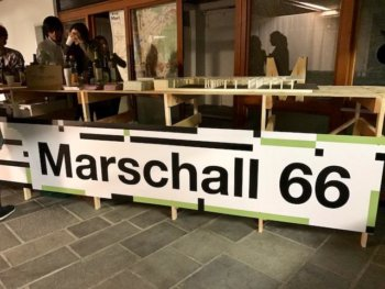 Marschall 66