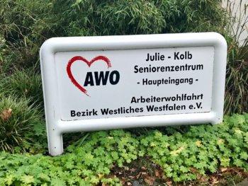 SPD-Ortsverein bilanziert Bundestagswahl