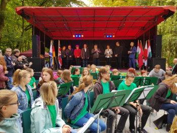 VolksParkFest bleibt ein Renner