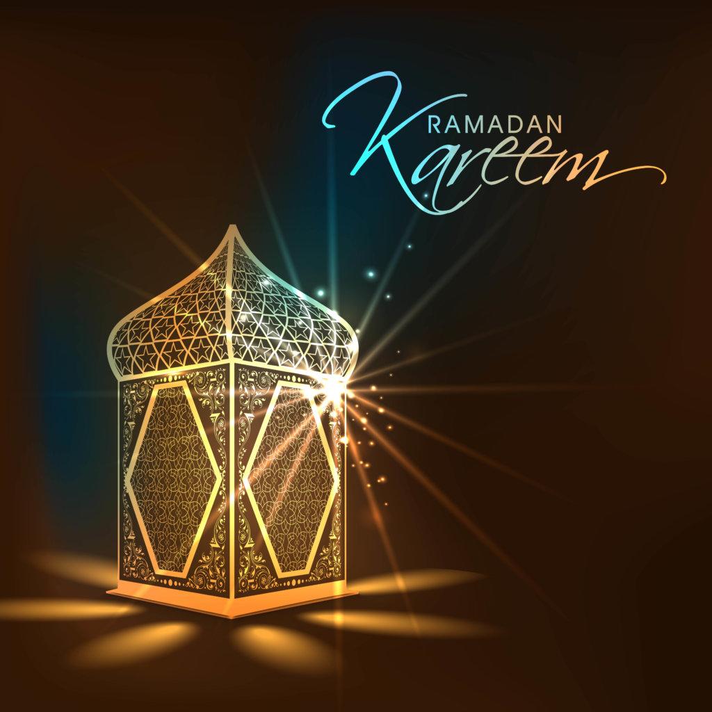 Bürgermeister gratuliert zum Ramadan