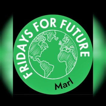 """Friday For Future"""