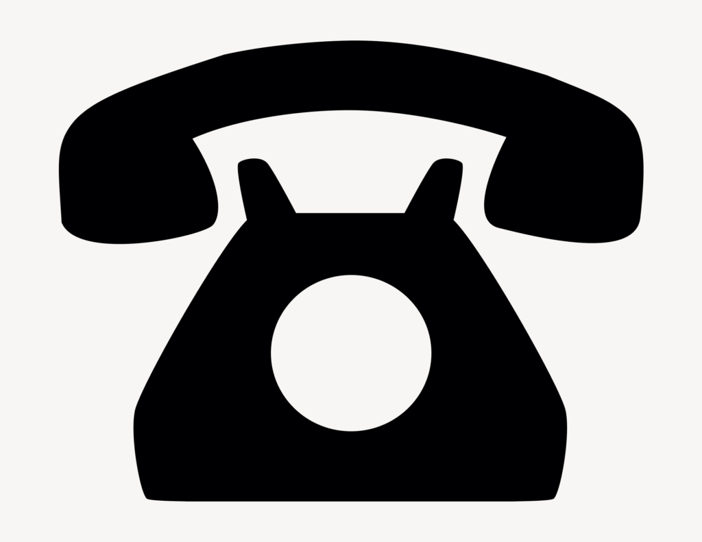 Stadt Marl bietet Sorgentelefon an